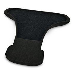 HTC Vive Wireless Adapter Foam Pad