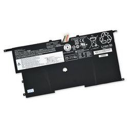 Lenovo Thinkpad X1 Carbon Gen 3 (2015) Battery / Part Only