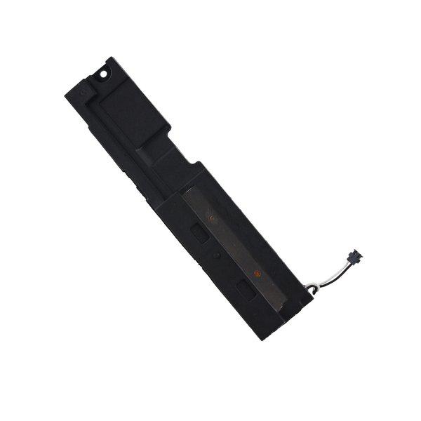 """Kindle Fire HD 7"""" (2012, 1st Gen) Left Speaker"""