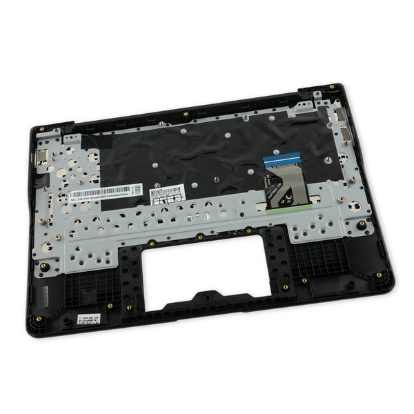 Samsung Chromebook XE500C13 Upper Case
