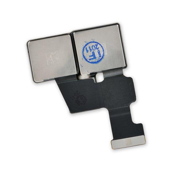 iPhone 12 Pro Rear Camera / New