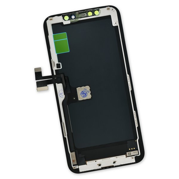 iPhone 11 Pro Screen / LCD / Part Only
