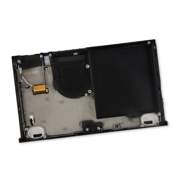 Nintendo Switch Screen Assembly