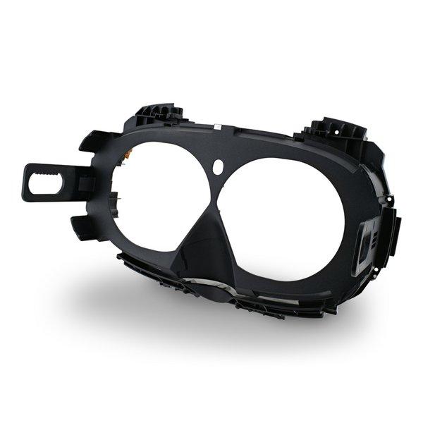 HTC Vive Headset Eyepiece Midframe