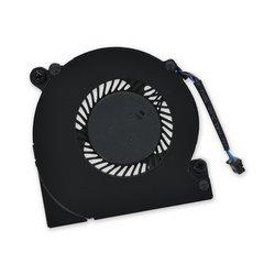 HP EliteBook 820 G1 and G2 Fan
