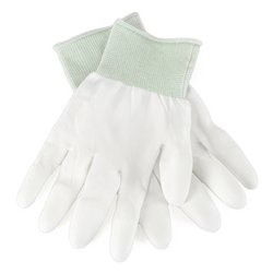Dust-Free Gloves