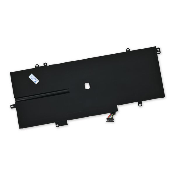 Lenovo ThinkPad X1 Yoga 4th Gen and X1 Carbon 7th Gen Battery / Part Only