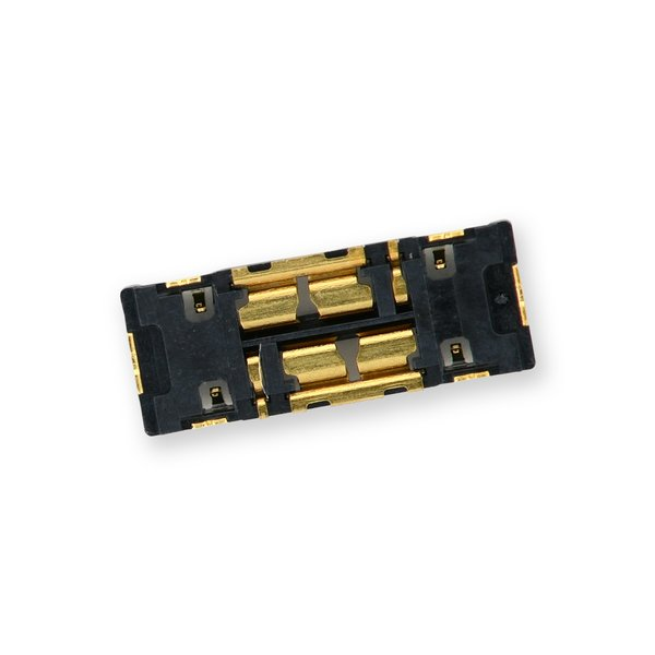 iPhone 11/11 Pro/11 Pro Max Battery Connector
