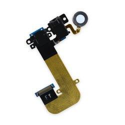 Nexus 10 Charging Assembly
