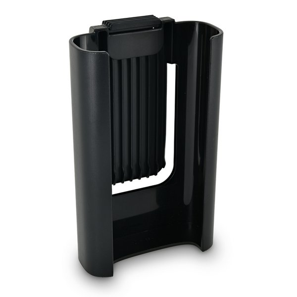 HTC Vive Wireless Battery Holder