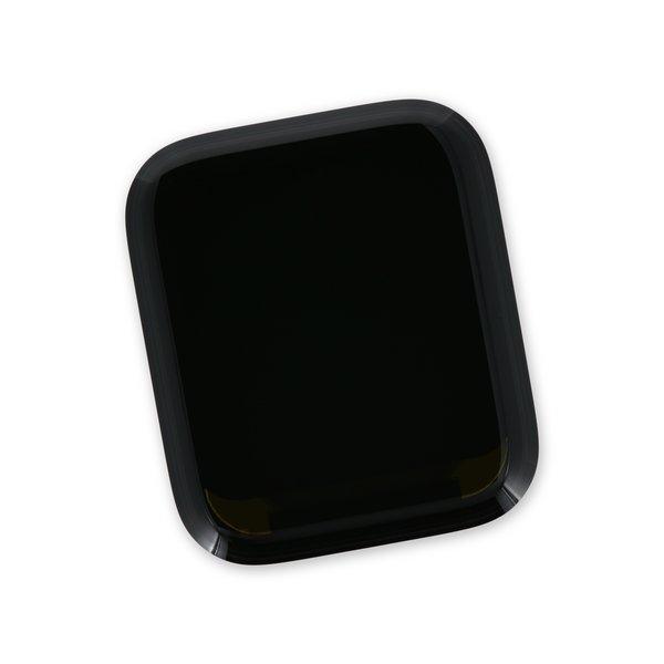 Apple Watch (40 mm Series 6) Screen / Ion-X Glass / New