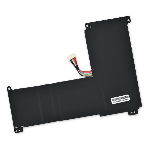 Lenovo IdeaPad 110S-11IBR Battery / New / Part Only