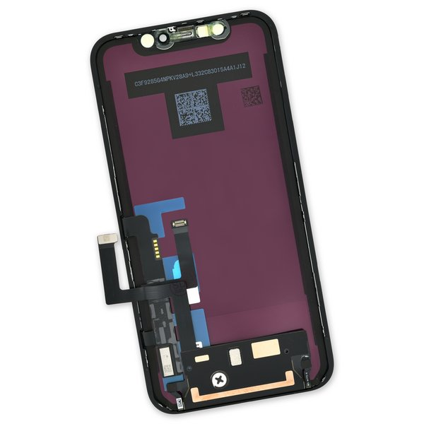 iPhone 11 Screen / Part Only