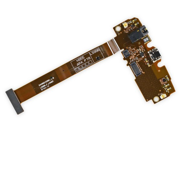 LG G Flex2 (Sprint) Charging Assembly