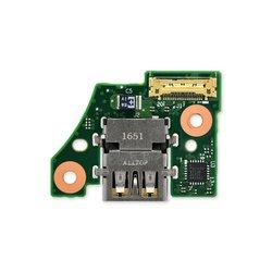 Lenovo ThinkPad T460s USB SubCard