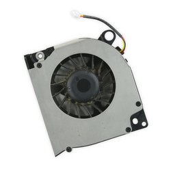 Dell Inspiron 1545 (PP41L) Fan