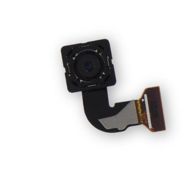 Galaxy Tab S3 9.7 Rear Camera