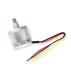 DJI Phantom 3 Standard/Pro/Advanced 2312A Clockwise (CW) Motor