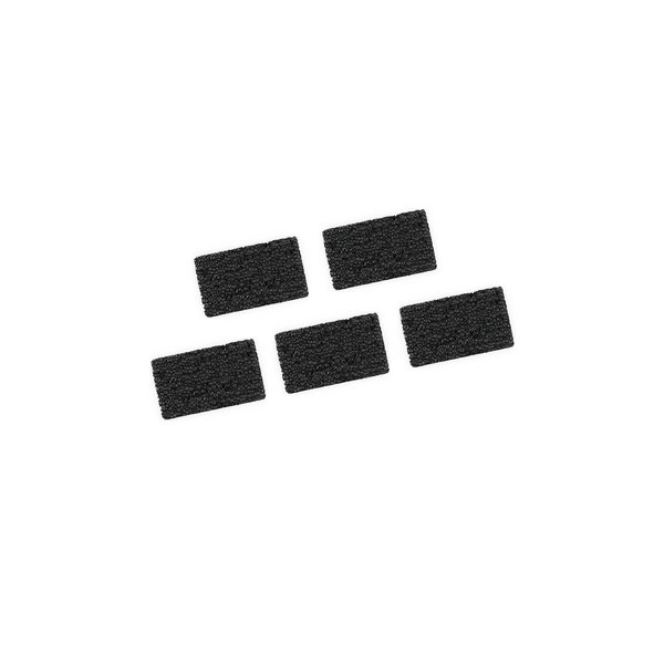 iPhone 7 Plus Rear Camera Cable Connector Foam Pads