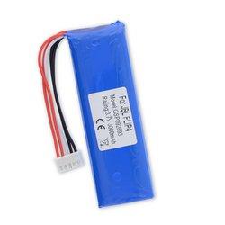JBL Flip 4 Battery