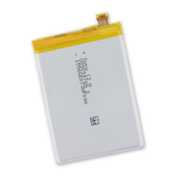 Asus Zenfone 2 Battery / Part Only