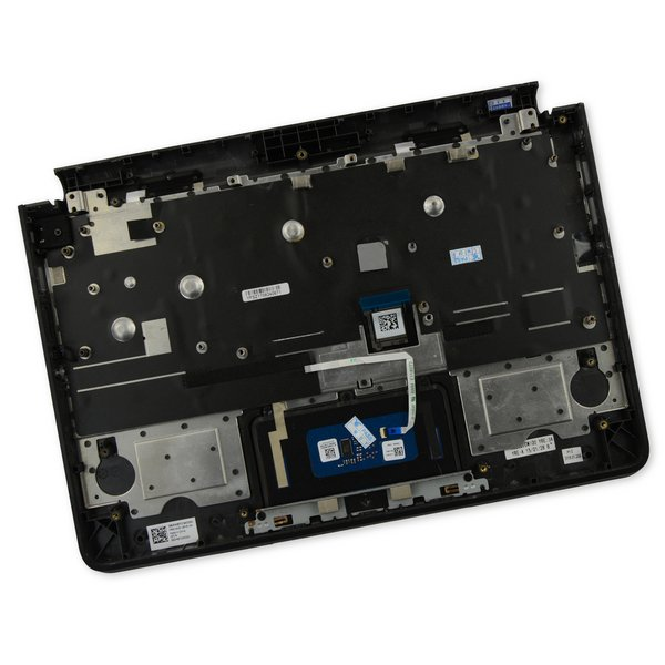 Dell Chromebook 11 3120 Keyboard Touchpad Assembly / A-Stock