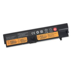 Lenovo Thinkpad E570, E570C, and E575 Battery / Part Only