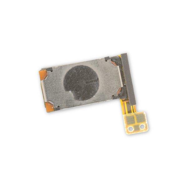 Google Pixel 2 XL Earpiece Speaker / New