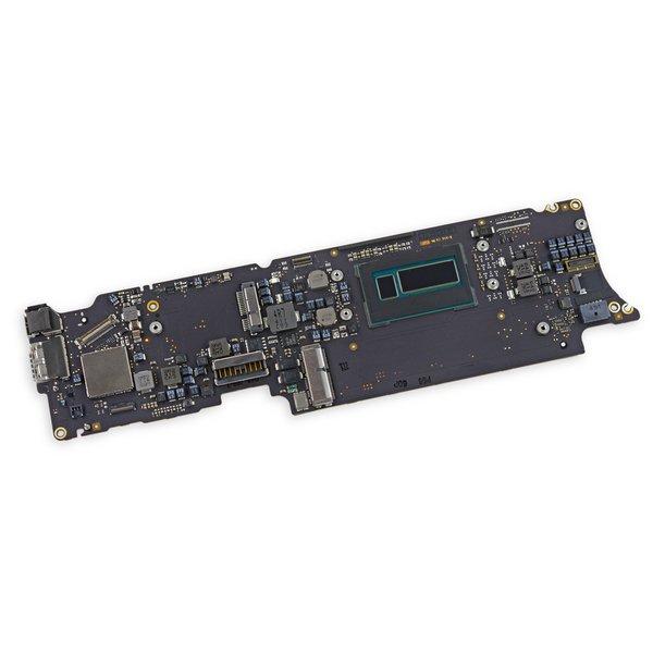 "MacBook Air 11"" (Mid 2013-Early 2014) 1.7 GHz Logic Board"