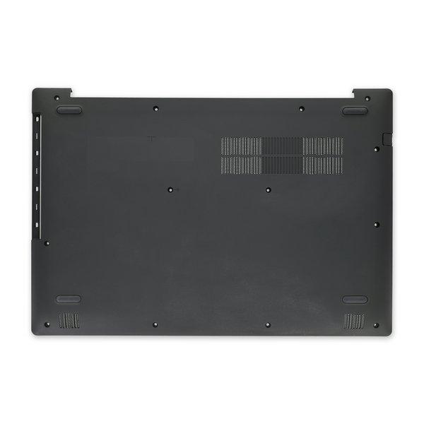 Lenovo IdeaPad 320-15 and 330-15 Lower Case / New / Dark Gray