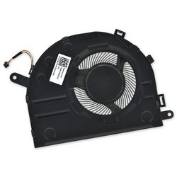 Lenovo IdeaPad 330S Fan