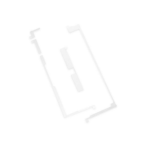 iPad 3/4 Adhesive Strips