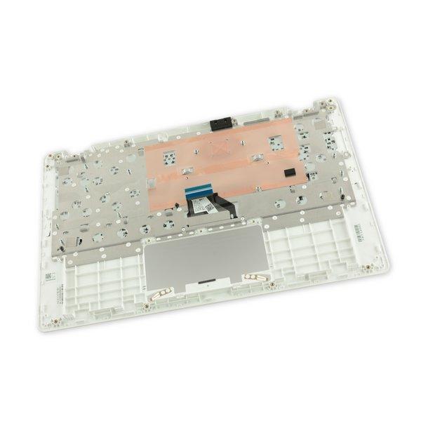 Acer Chromebook CB3-111-C670 Upper Case