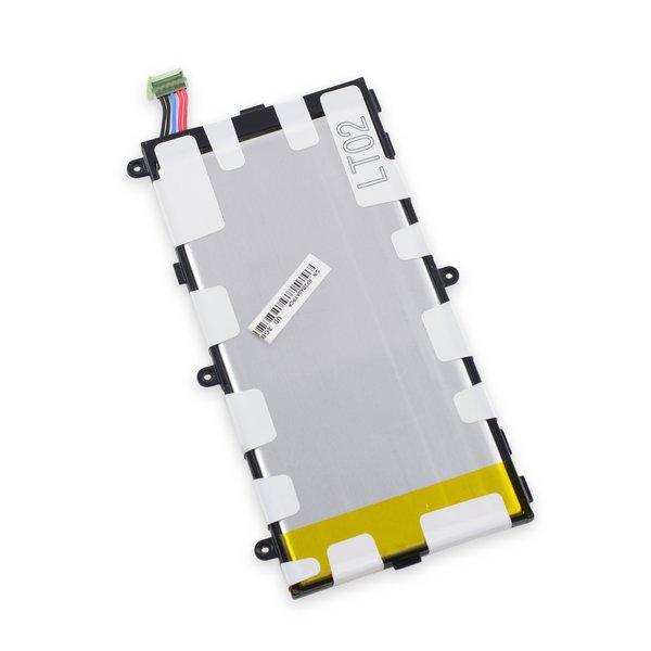 Galaxy Tab 3 7.0 Battery