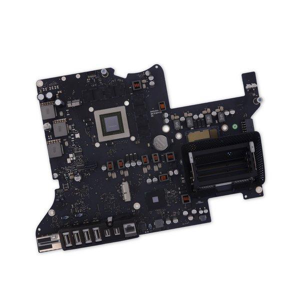 "iMac Intel 27"" EMC 2639 GTX 775M GPU Logic Board"