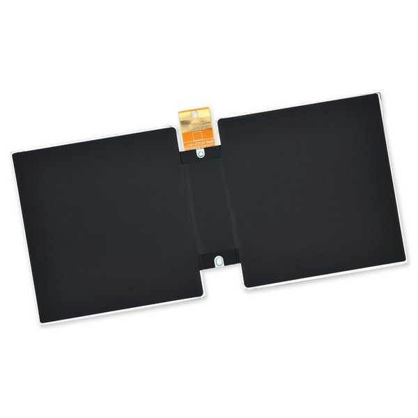 Surface 3 Battery / New