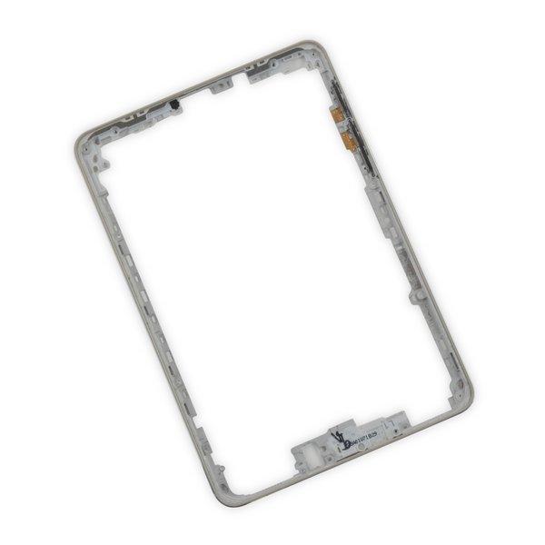Galaxy Tab S2 8.0 (Wi-Fi) Edge Bezel / A-Stock / Gold