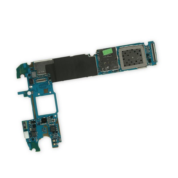 Galaxy S6 Motherboard (T-Mobile)