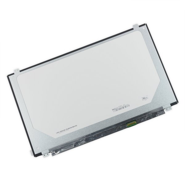 """15.6"""" PC Laptop LCD N156BGE-E42"""