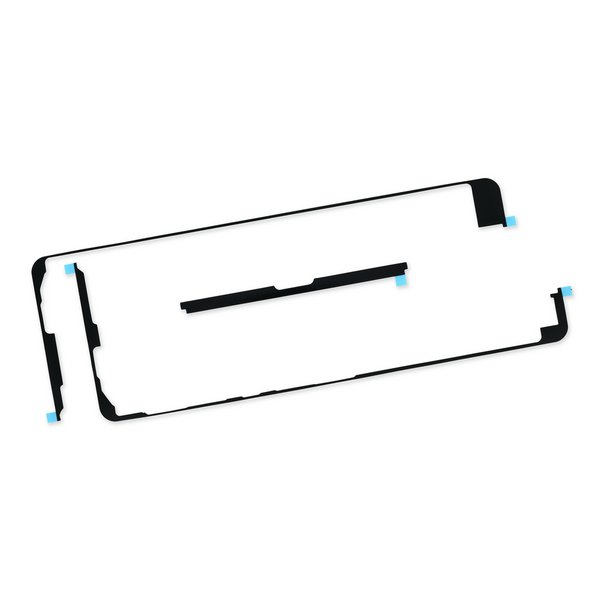 iPad 7 Adhesive Strips