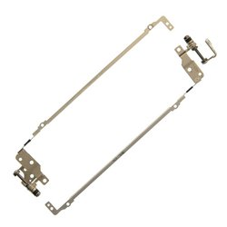 Samsung Chromebook XE303C12 Display Hinge Set