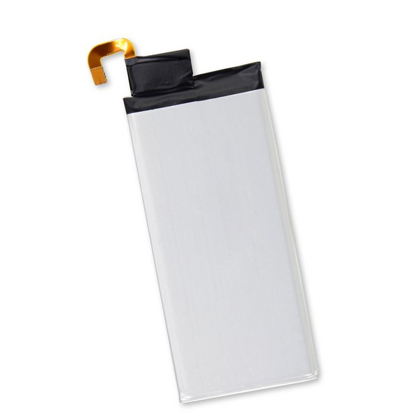 Galaxy S6 Edge Battery / New / Part Only
