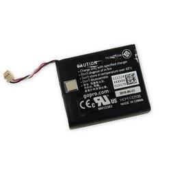 GoPro Hero+ LCD Battery