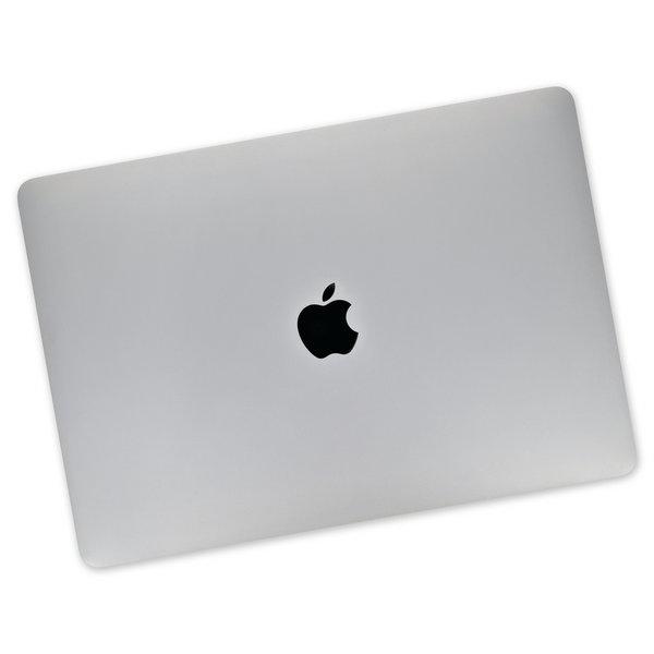 "MacBook Pro 13"" Retina (Mid 2018-Mid 2019) Display Assembly / A-Stock / Dark Gray"