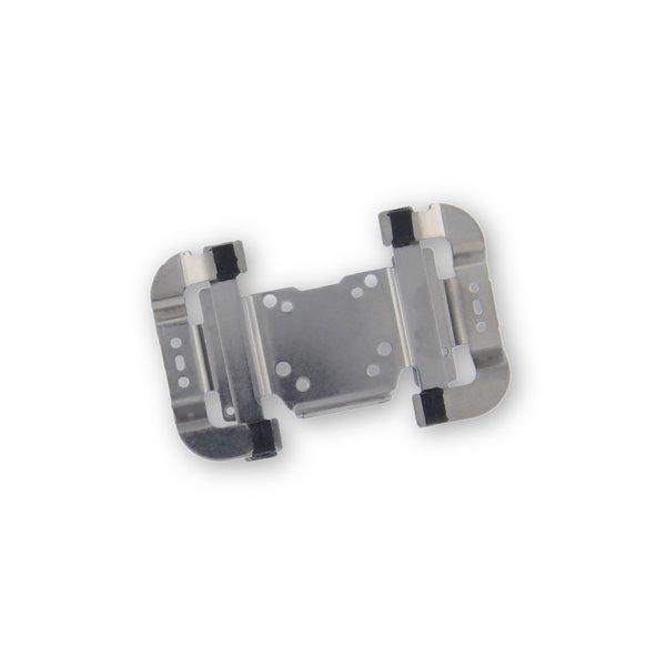 DJI Phantom 4 Pro Gimbal Vibration Absorbing Brackets and Bumpers