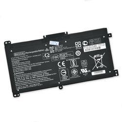 HP Pavilion x360 14 Battery