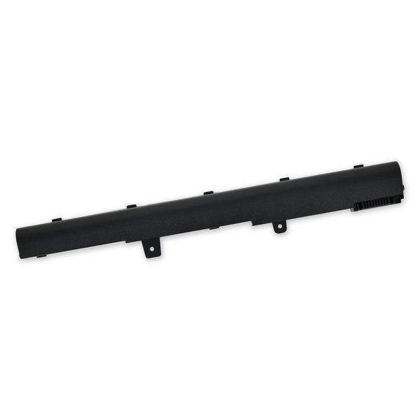 Asus D550M, D550MA and F551MAV Battery / Part Only