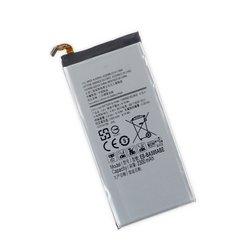 Galaxy A5 (2015) Battery