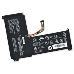 Lenovo IdeaPad 120S, 130S and S130 Battery / Part Only