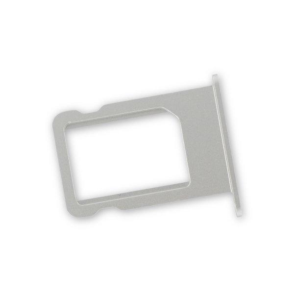 iPhone 5 Nano SIM Card Tray / White